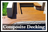 Composite-Decking