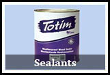 Timber sealants