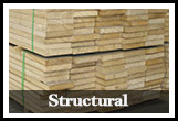 Structural=